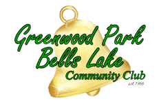 Greenwood Park Bells Lake
